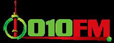 "Radioprogramma 010 FM, januari 2015: ""Tussen kerkbank en kantinestoel"""