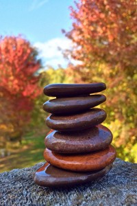 stacking-stones-667432_1920